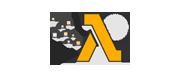 Sviluppo software con Lambda