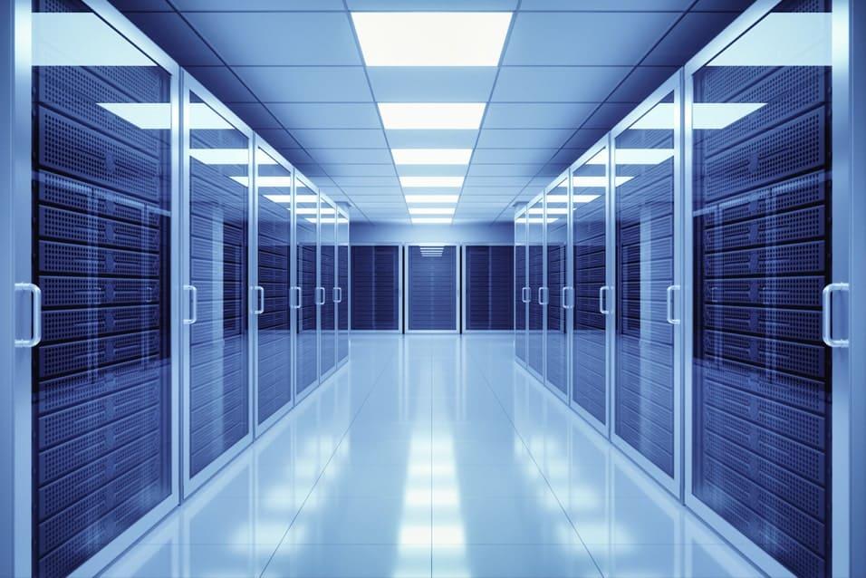 Cloud Hosting FileMaker - COSA srl